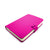 WAFF Memento Journal - Fuchsia / Medium
