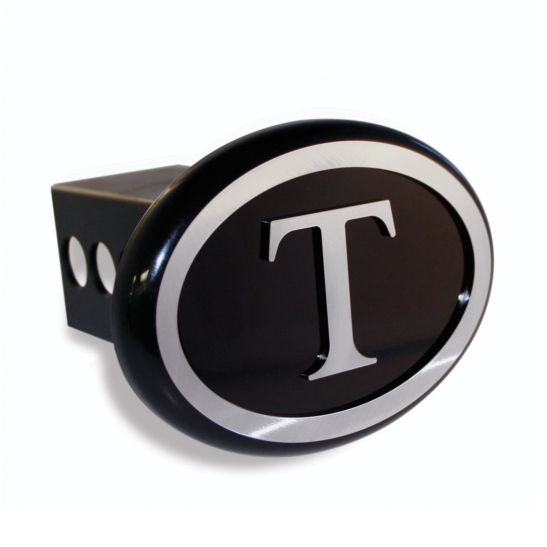 T-Hitch Cover