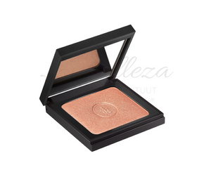 Sothys Highlighter powder 020 Bronze Sumatra
