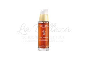 Serum Concentre clarte & confort