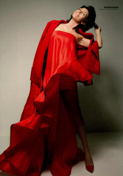 couture-dress-ilja-model-in-red