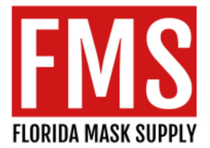 FACE MASK, FLORIDA FACE MASK, 3PLY, 3 PLY, KN95, N95, CHEAP, DEALS, WHOLESALE, BULK, NEAR ME, ONLINE, USA, CHEAPEST, MASK, FACE MASK CHEAP WHOLESALE, FLORIDA, MIAMI, FT LAUDERDALE, BROWARD COUNTY, USA, IN STOCK, SHIPS NOW, TODAY,