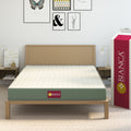 Orthopedic Memory Latex Mattress