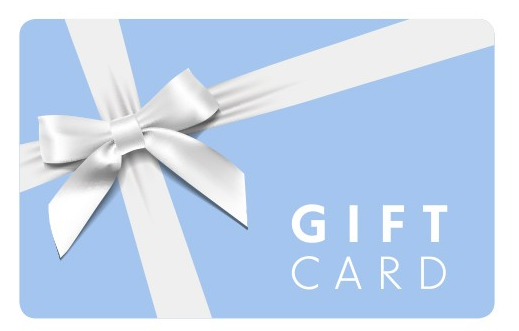 Derm Lab Brisbane Gift Card