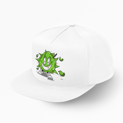 Hat Sativa Collection