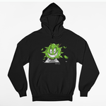 Hoodie Sativa Collection
