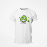 T-Shirt Sativa Collection