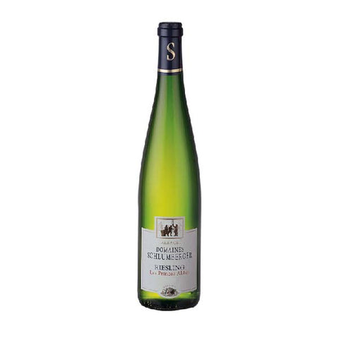 Prince Abbes Riesling