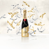 Moet & Chandon Brut Imperial End Of Year 2020, Limited Edition