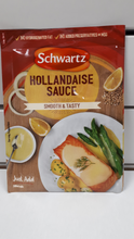 Load image into Gallery viewer, Schwartz Sauces