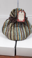 Load image into Gallery viewer, Tea Cosy's - Various