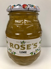 Load image into Gallery viewer, Rose's Marmalade variety