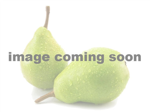 Asian-Euro PEAR - KENFER