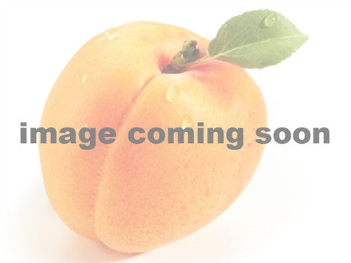 APRICOT X ALMOND or ALPRICOT - Special 2020