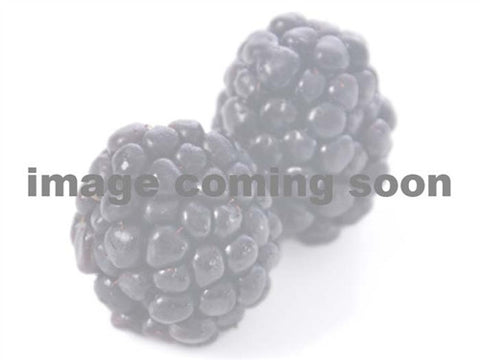 BLACK Raspberry - Early Black X 4 SPECIAL