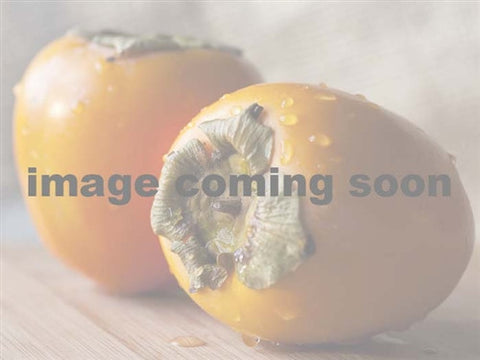 CANADIAN PERSIMMON - SPECIAL
