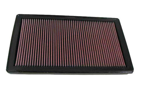 K&N Drop in Air Filter