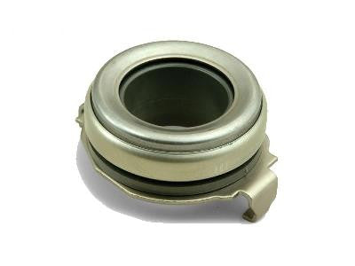 ACT throwout bearing