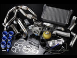 Greddy Tuner Turbo kit T51Z