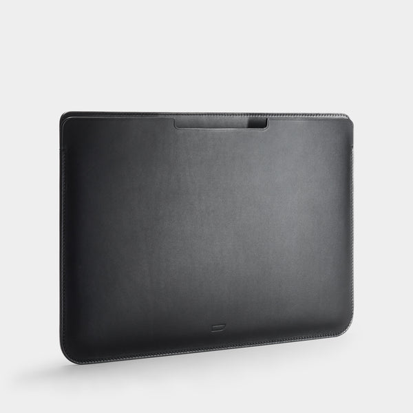 Walton MacBook 13
