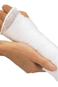 Lymphedema - Foam/Padding/Tape – The Medical Zone