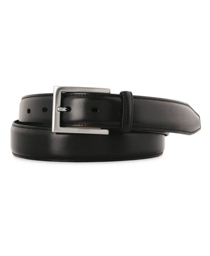 JOHNSTON&MURPHY Dress Belt