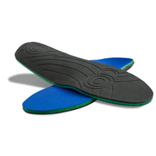 Salvere OrthoMold Heat Moldable Orthotics