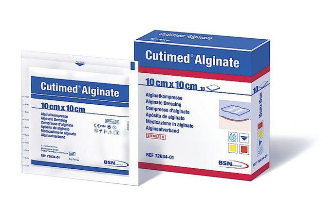 Cutimed® ALGINATE STERILE