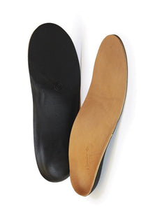 Powerstep®  SIGNATURE DRESS INSOLE 3/4