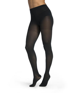 SIGVARIS Womens MIDSHEER 750 Pantyhose 20 30mmHg