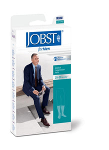 JOBST® FOR KNEE 20-30mmHg