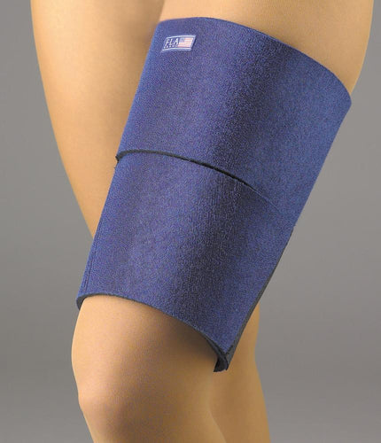 EZ-ON THIGH WRAP SUPPORT