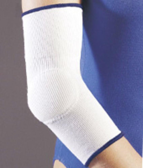 PRO•LITE COMPRESSIVE ELBOW SUPPORT