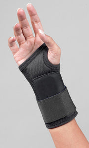 SAFE-T-WRIST HD WRIST SUPPORT