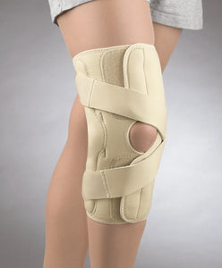 OA/ARTHRITIS KNEE BRACE LEFT/LATERAL RIGHT