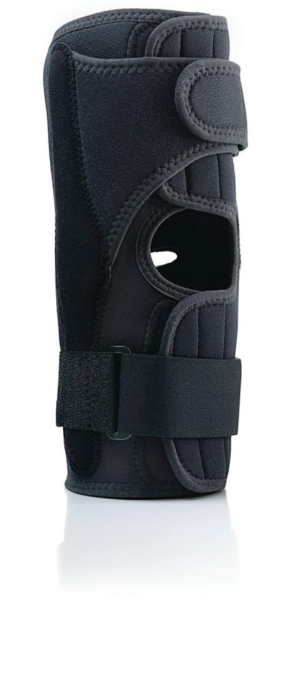 PRO•LITE AIRFLOW WRAP-AROUND HINGED KNEE BRACE
