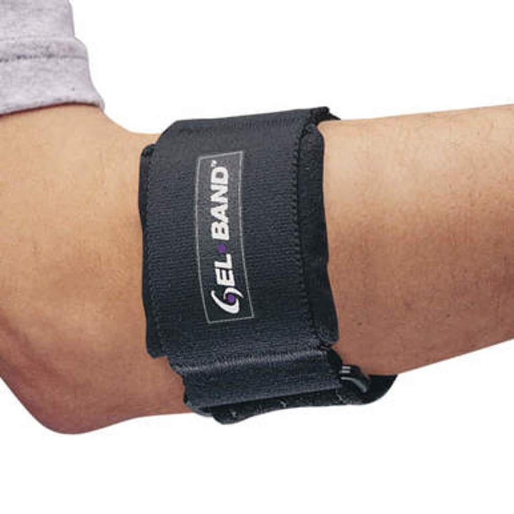 GEL•BAND ARM BAND