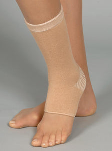 THERALL™ JOINT WARMING ANKLE SUPPORT