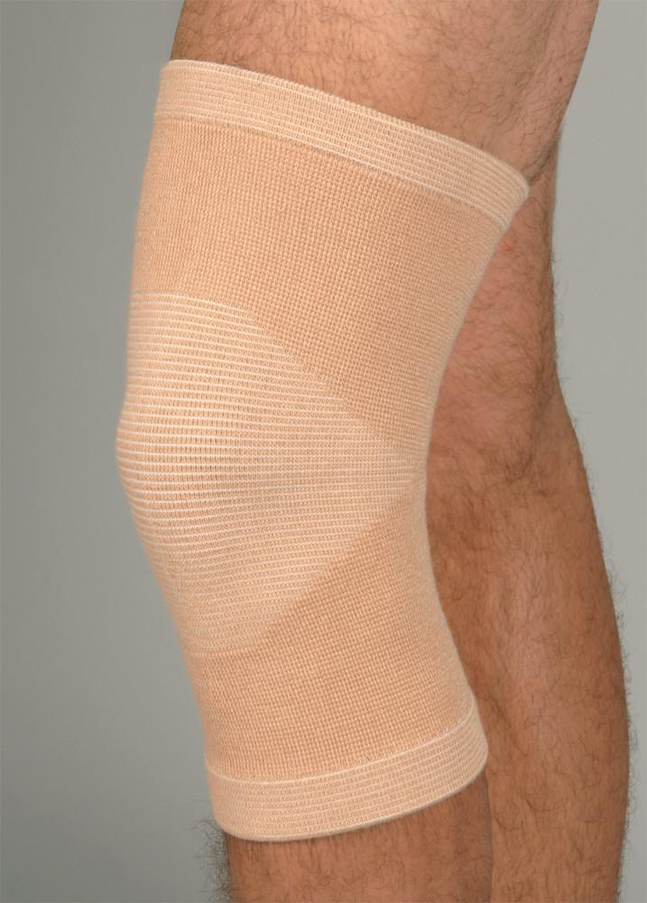 THERALL™ JOINT WARMING KNEE SUPPORT