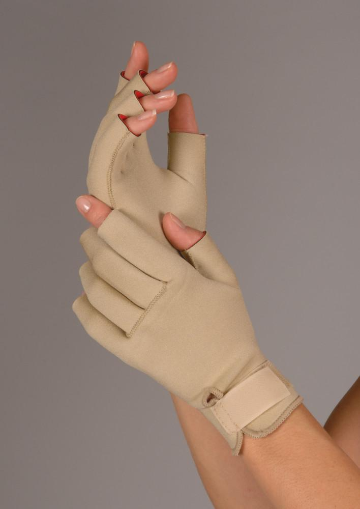 THERALL™ ARTHRITIS GLOVES