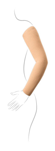 JOBST® RELAX ARMSLEEVE W/O GAUNTLET W