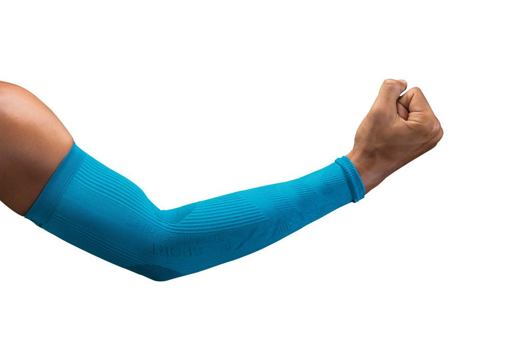 NV-X SPORT 15-20mmHg ARM SLEEVE