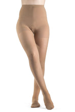 SIGVARIS Womens EVERSHEER 780 Pantyhose 20 30mmHg