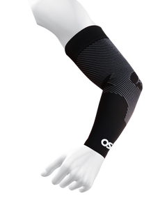 OS1ST AS6 Performance Arm Sleeves