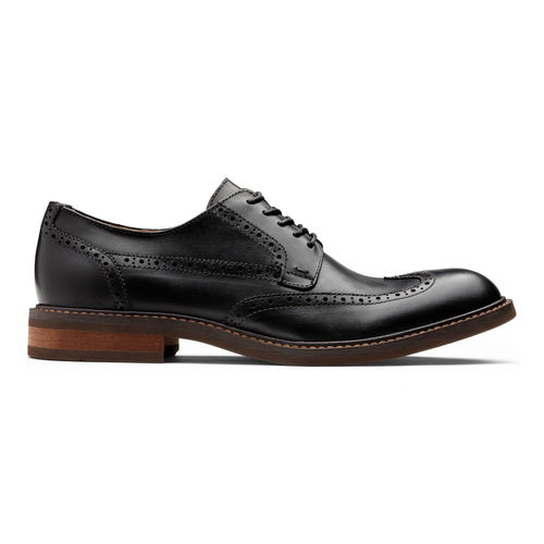 Vionic Bruno Oxford Men's Shoes