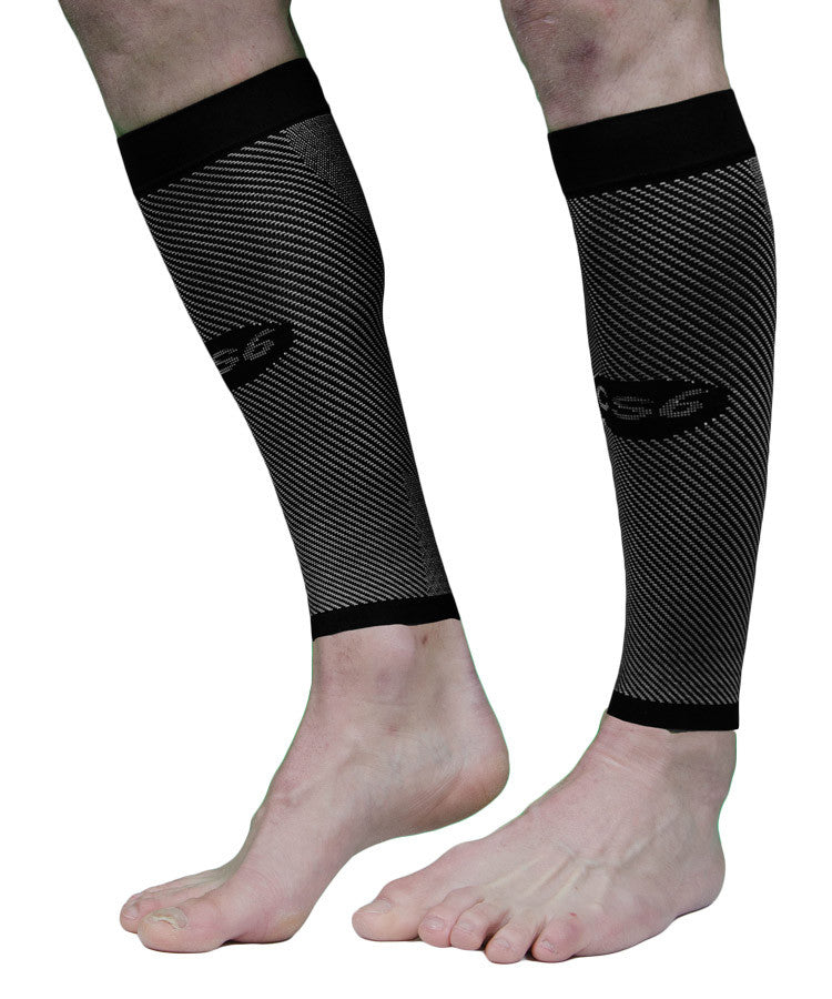 OrthoSleeve CS6 Compression Calf Sleeve