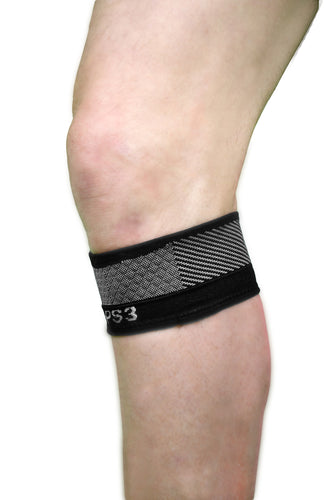 OS1ST PS3 Compression Patella Sleeve