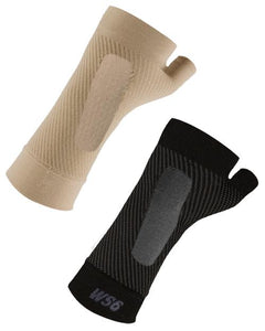 OS1ST WS6 Performance Wrist Sleeve