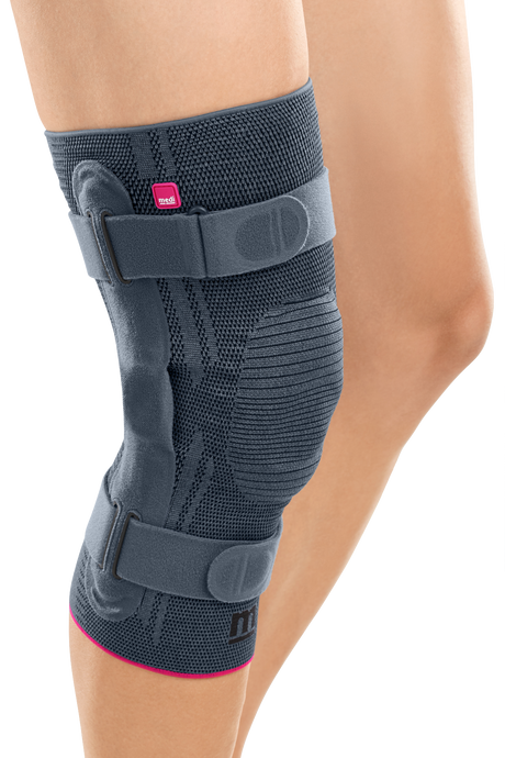 Genumedi Pro Knee Support