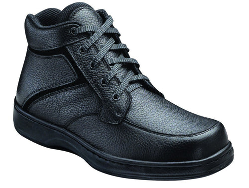 ORTHOFEET HIGHLINE BOOT
